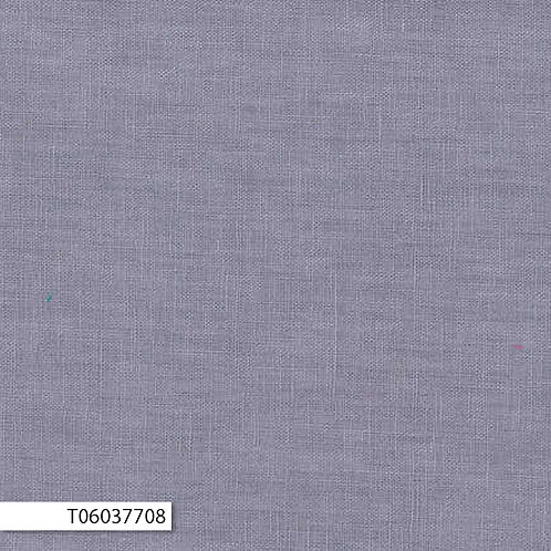 Linens Silver