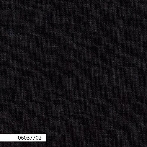 Linens Black