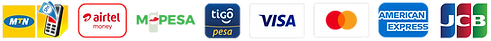 Credit card icons2.png