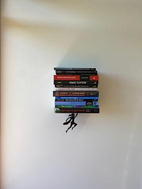 Super Books.JPG