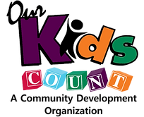 our-kids-count-logo-text (1).png