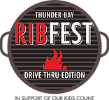 RibfestDriveThruEditionLogo.png