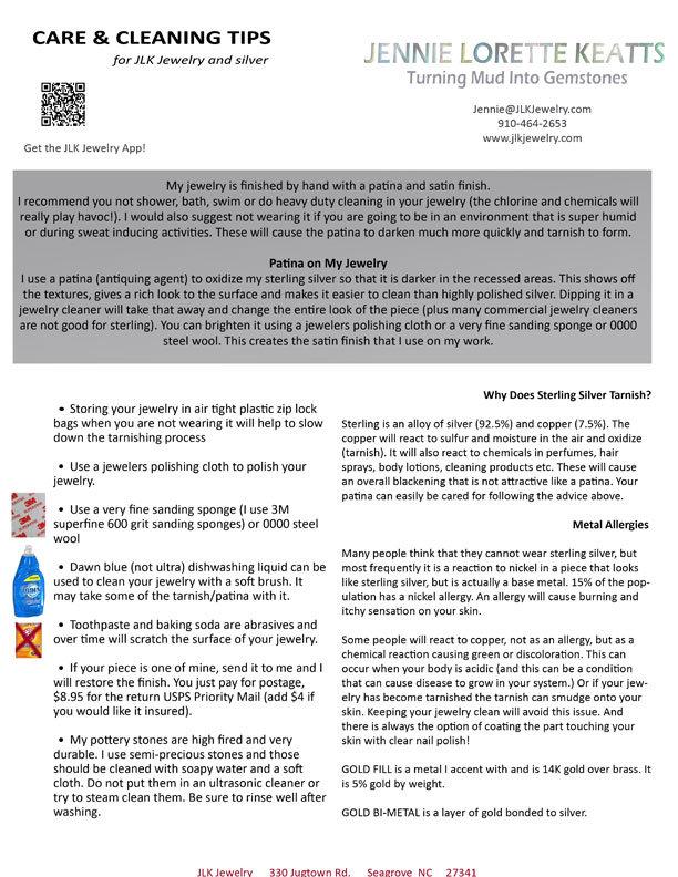 JLK-Jewelry-Cleaning-Guide.jpg