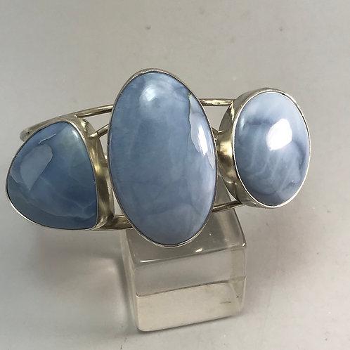 Owyhee Opal Bracelet (m-ml)