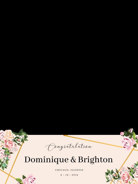 Wedding_Floral_Watercolor 2_3x4_2048x273