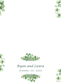 Wedding_Whimsy_Ornament_3x4_2048x2732 -