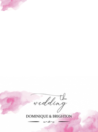 Wedding_Abstract_Watercolor_3x4_2048x273