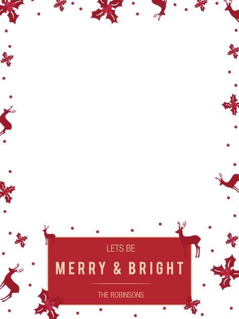 Christmas_Whimsy_Red_3x4_2048x2732.png