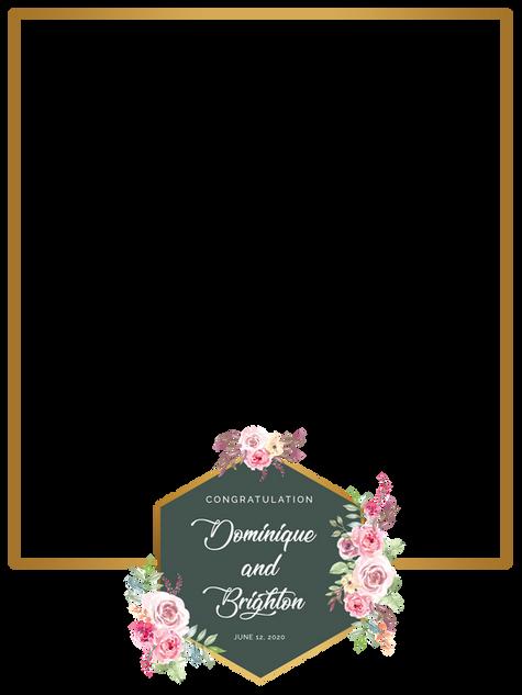 Wedding_Floral_Watercolor 5_3x4_2048x273