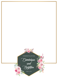 Wedding_Floral_Watercolor 5_3x4_2048x273