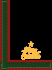 Christmas_Pattern_Tartan_Red&Green_3x4_2