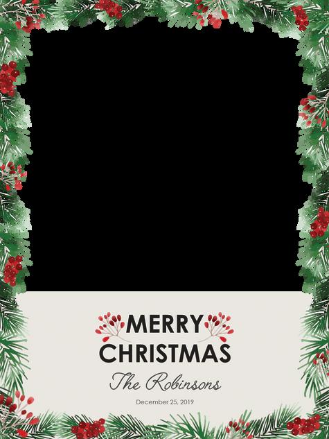 Christmas_Whimsy_Decor_Leaves&Cherry_3x4
