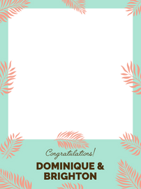 Wedding_Pattern_Floral_3x4_2048x2732.png