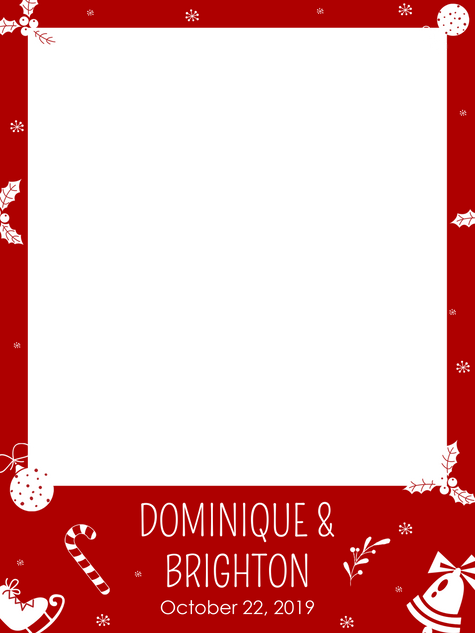 Christmas_Pattern_Decor_Red&White_3x4_20