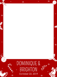 Christmas_Pattern_Decor_Red&White_3x4_20