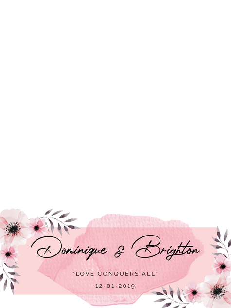 Wedding_Floral_Watercolor 3_3x4_2048x273