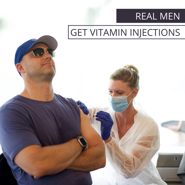 Real men get vitamin injections.png