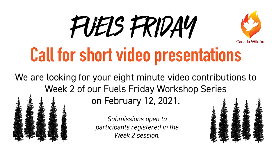 Fuels Friday Video Submission Twitter-01
