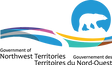GNWT_Logotype_BIL_Full coloured (1).png