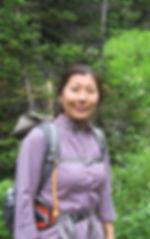 Hyejin Hwang