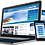 Thumbnail: Website Development / Virtual Support