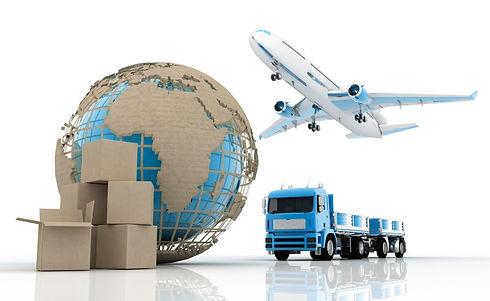 Supply Chain 2.jpg