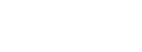 Logo_Libutec_Wit.png