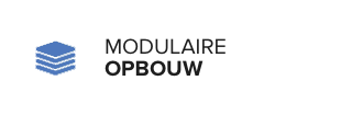 modulaire-opbouw-nl blauw.png