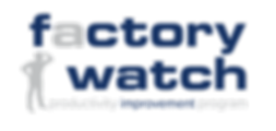 MADOL_Logo_Factory_Watch_CMYK.png