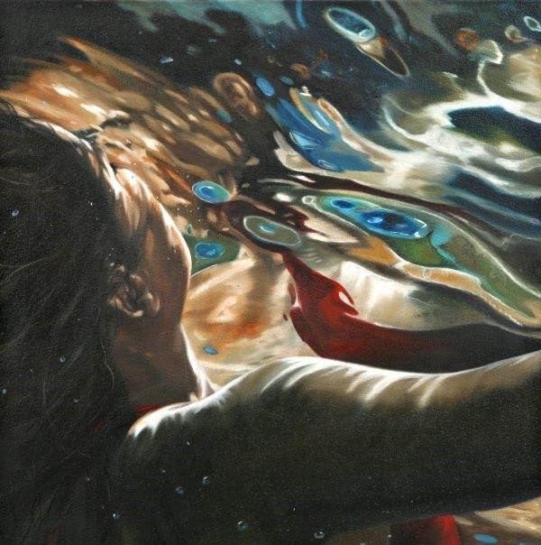 eric_zener_underwater_painting_reflectio