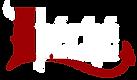 Logo 8e Péché