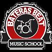 bateras beat.png