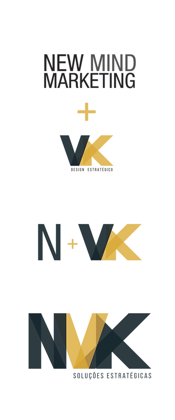 NVK_APRESENTAÇÃO_2019_SERVIÇOS (1)-09.pn