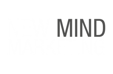 LOGO NEW MIND BRANCO-02.png