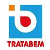TRATABEM-01.jpg