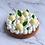 Thumbnail: Lemon & Basil tart
