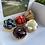 Thumbnail: La petite tart edition for 6 June