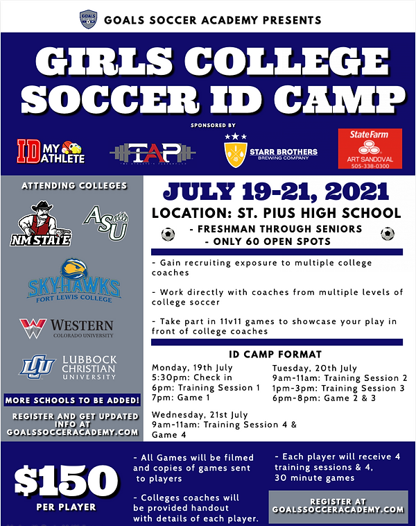 UPDATED GOALS  COLLEGE ID CAMP.png