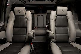 GM-Grey_Graphite_Interior.jpg