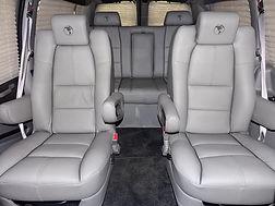 GREY SEATS1.JPG