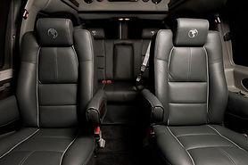 GM-Graphite_Interior.jpg