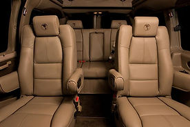 GM-Antelope_Interior.jpg