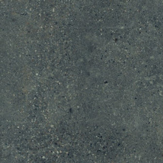 CEMENT Ash Paving Tile Matte