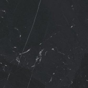 Black Marble Fineza Tile