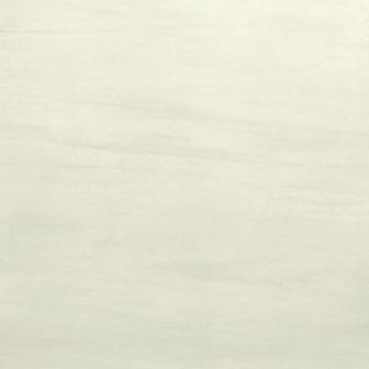 Gemme White Pattern Tile 60x60cm