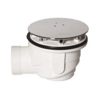 Drain for Limnew Shower Trays - 90mm