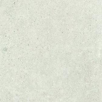 CEMENT Bone Floor Tile Matte