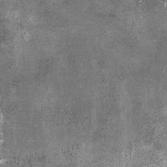Vitra Dark Grey Square Tile