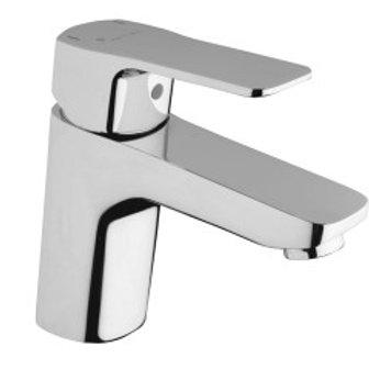 CUBE WAY Short Sink Faucet