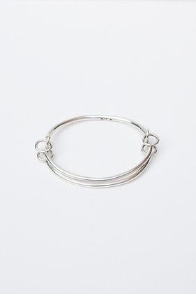 Bracelet Partagé